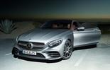 Mercedes-Benz S (3 / 6)
